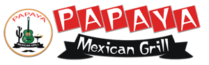Eat at Papaya Mexican Grill - Arlington, TX - (682) 238-3073